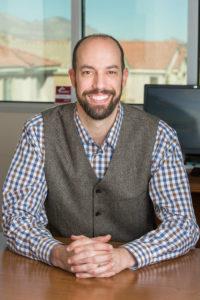 Matt Kammeyer - Las Vegas Property Management Q&A with Las Vegas Business Press